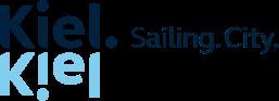 Logo Landeshauptstadt Kiel