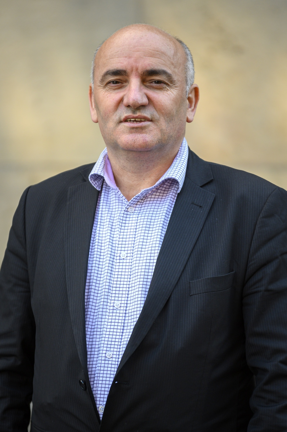 Forum Migration Vorstand Bild